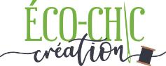 Éco-Chic création