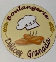 Boulangerie Délices Granada