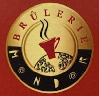 Brûlerie Mondor